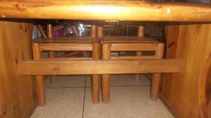 Neg 14 Pzs Muebles De Sala Hansi Por Cambio De Decoracion