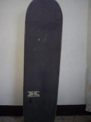 Patineta Skateboard - Marca Krown