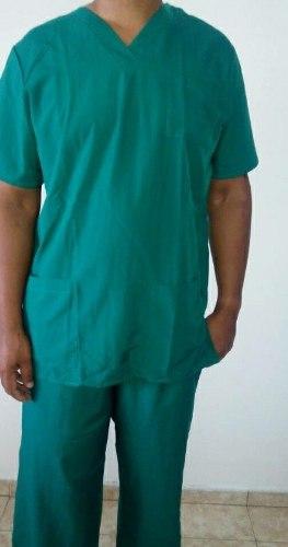 Uniformes Marca Italbraga Enfermeros Odontólogos Doctores