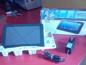 Vendo tablet RCA para repuesto