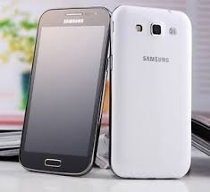 Celular Android Samsung Galaxy Win Modelo Gt-i