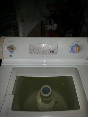 Lavadora Automatica Usada