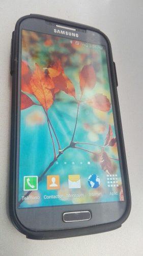 Samsung Galaxy S4 Grande Mod Sm, Leer Descripción