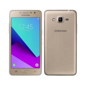 Samsung J2 Prime Lte Como Nuevo