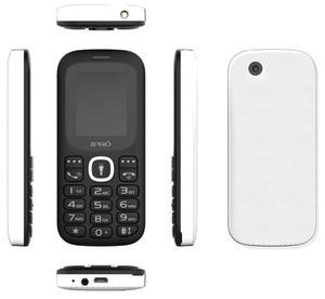 Telefono Celular Dual Sim Ipro I Liberado Camara Basico