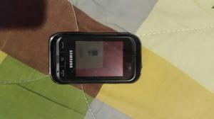 Vendo Telefonos Para Repuesto Sin Linea