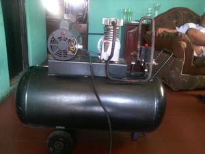 Compresor de aire comprimido posot class - Compresor de aire comprimido ...