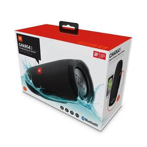 Corneta Jbl Portatil Y Power Bank Bluetooth Calidad Sonido