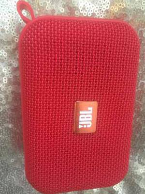 Corneta Portatil Jbl Charger 2 Usb Bluetooth