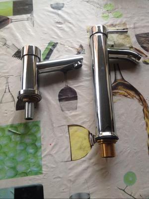 Grifer as importadas para lavamanos y fregaderos posot class for Griferia para lavamanos