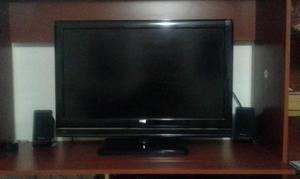 Tv LCD onida de 32 pulgadas