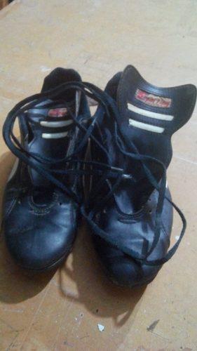 Zapatos De Beisbol