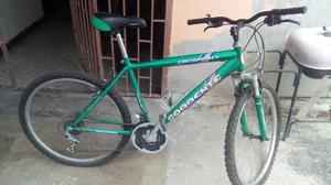 Bicicleta Montañera Corrente R26
