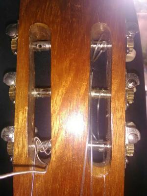 Guitarra Náutica