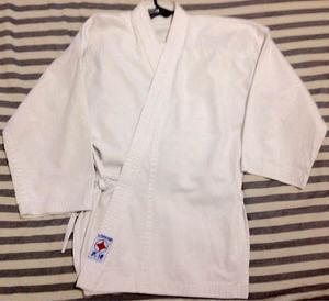 Karategui Lopfre Talla 2,5