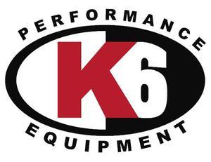 Super Barra Multifuerza Paralelas K6