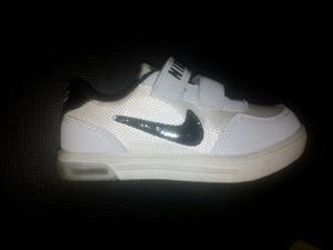 Zapatos Deportivos Con Luces De Niños Niñas Desde La 19 A