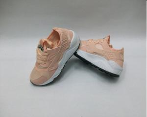 Zapatos Nike Hurache De Niña Y Niño