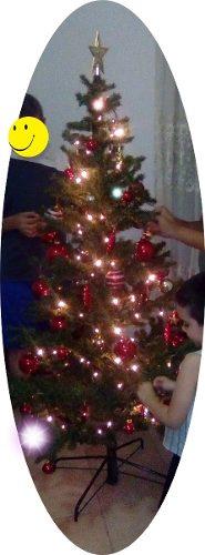 Arbolito De Navidad En Oferta