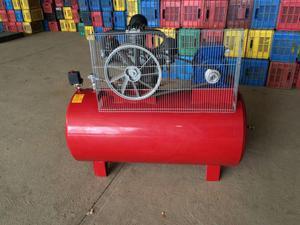 Compresor de aire turbo de 40 litros posot class - Compresor de aire 25 litros ...