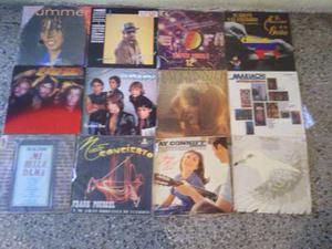 Cual Le Gusta Pregunte Y Le Doy Precio Discos De Vinyl