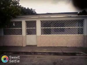En venta casa en BARINAS EDO. BARINAS