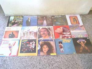 Pregunte Cual Le Gusta Y Le Doy Precio, Discos De Vinyl