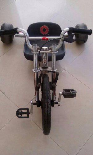 Triciclos De Derrape Marca Razor