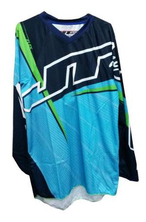 Uniforme Motocross, Jt Racing, Modelo Flex (tienda Física)