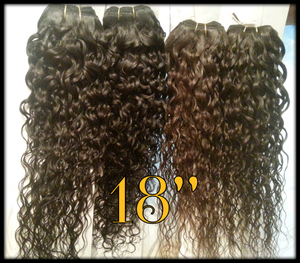 extensiones de cabello natural humano