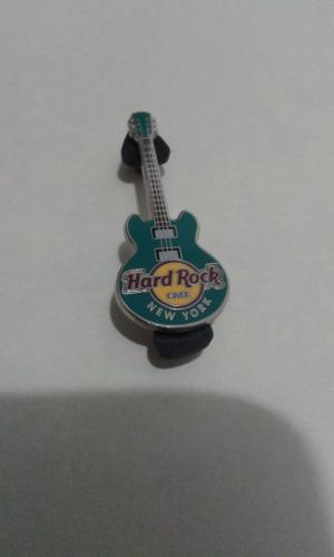 Pin Hard Rock New York Imanes Las Vegas Elvis Pawn Stars