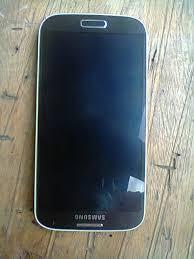 Samsung Galaxy S4 LEER