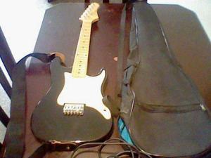 Se Vende O Se Cambia Guitarra Electrica