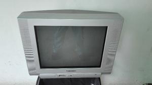 Televisor De 21, Marca Daewoo, Poco Uso, En Perfecto Estado