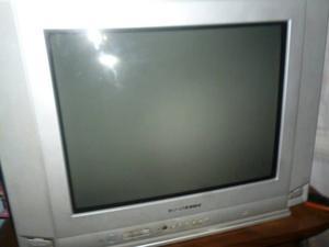 Tv Daewoo (culon) (en Los Valles Del Tuy)