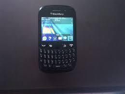 blackberry geminis 3.