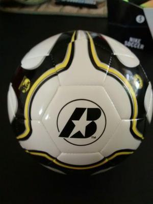 Balón Futsal