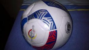 Balones De Futbol Campo Marca Striver