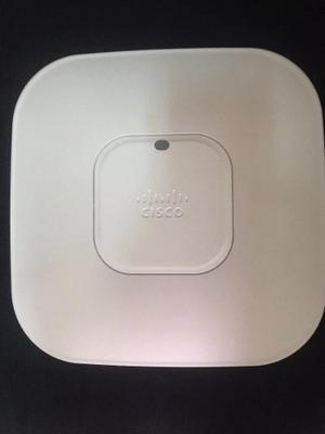 Cisco Aironet i Series Access Point (Air-capi-a-k9)