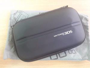 Estuche De Nintendo 3ds