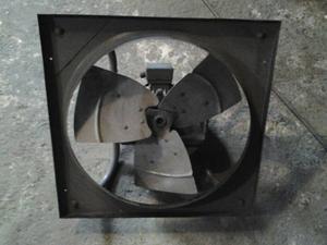 Extractor De Aire Siemens 0.5hp