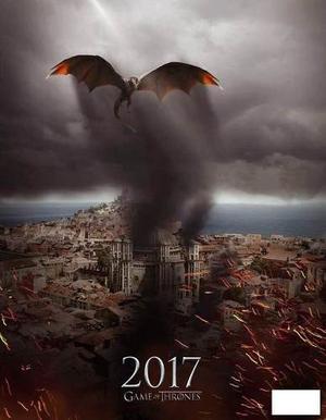 Game Of Thrones / Juego De Tronos (temporada-7) (hdrip)