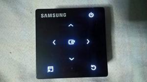 Proyector Samsung Sp-h03 Pico Para Reparar O Repuestos