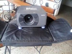 Se Vende O Cambia Proyector Video Beng