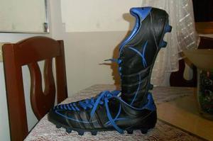 Tacos De Futbol Guayos De Futbol Zapatos De Futbol Meru