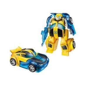 Transformers Rescuet Bots Bumble Original De Hasbro