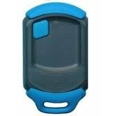 Transmisor / Control Remoto Para Puertas Corredizas. Nova 1