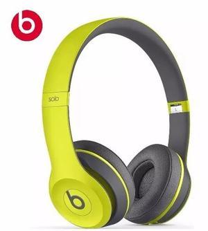 Audifonos Monster Beats Tm-019 De Bluetooh / Mp Tiend