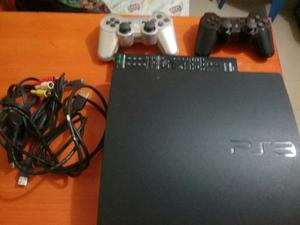 Play Station  Gb En Excelente Estado