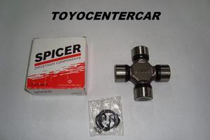 Cruceta Cardan Delantera Toyota Machito 4.5